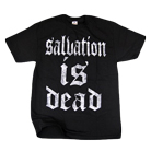 Carnifex - Salvation Is Dead [入荷予約商品]