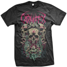 Carnifex - All Seeing Eye [入荷予約商品]