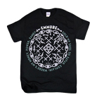 Emmure - Money Power Fame [入荷予約商品]