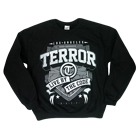 Terror - Live By The Code (Sweat) [入荷予約商品]