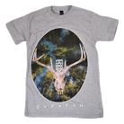 Erra - Deer Skull (Heather) [入荷予約商品]