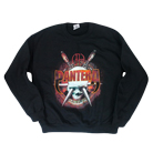 Pantera - Knives (Sweat) [入荷予約商品]