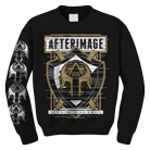 The Afterimage - Shield (Sweat) [入荷予約商品]