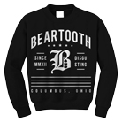 Beartooth - Disgusting Since (Sweat) [入荷予約商品]