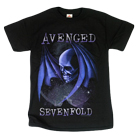 Avenged Sevenfold - Death Star [入荷予約商品]