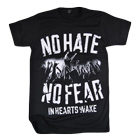 In Hearts Wake - No Hate [入荷予約商品]