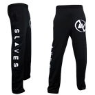Slaves - Logo (Sweatpants) [入荷予約商品]