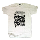 Parkway Drive - Surf's Up! [入荷予約商品]
