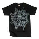 Killswitch Engage - Skulls [入荷予約商品]
