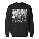 Terror - Friends (Sweat) [入荷予約商品]