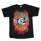 Avenged Sevenfold - Scream [入荷予約商品]