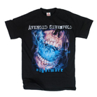 Avenged Sevenfold - It's Your Nightmare [入荷予約商品]