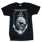 Avenged Sevenfold - Anchor [入荷予約商品]
