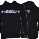 Avenged Sevenfold - Waking The Fallen (Hoodie) [入荷予約商品]