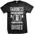 Darkness Divided - Chosen Ones [入荷予約商品]