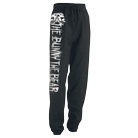 The Bunny The Bear - Evil Skull (Sweatpants) [入荷予約商品]