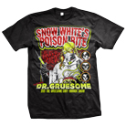 Snow White's Poison Bite - Dr. Gruesome [入荷予約商品]