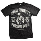 Snow White's Poison Bite - Join Us [入荷予約商品]