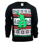 Attila - Guilty Pleasure Ugly X-Mas (Sweat) [入荷予約商品]
