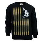 Attila - A Flag (Sweat) [入荷予約商品]
