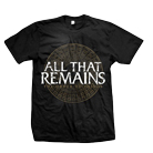 All That Remains - The Order Of Things [入荷予約商品]