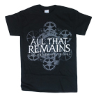 All That Remains - Gears [入荷予約商品]