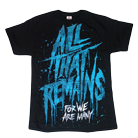 All That Remains - For We Are Many [入荷予約商品]