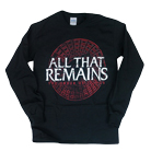All That Remains - The Order Of Things (Long Sleeve) [入荷予約商品]