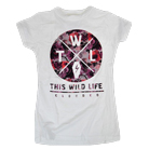 This Wild Life - Floral [girl's] [入荷予約商品]