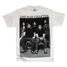 The Bad Chapter - Band [入荷予約商品]