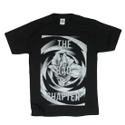 The Bad Chapter - Flower [入荷予約商品]