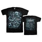 Slipknot - Broken Glass [入荷予約商品]
