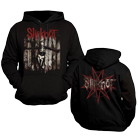 Slipknot - The Gray Chapter (Hoodie) [入荷予約商品]