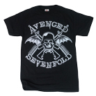 Avenged Sevenfold - Battle [入荷予約商品]
