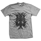 Breakdown Of Sanity - Rorschach (Grey) [入荷予約商品]