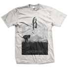 Breakdown Of Sanity - Perception (White) [入荷予約商品]