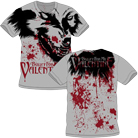 Bullet For My Valentine - Werewolf (Grey) [入荷予約商品]