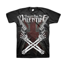 Bullet For My Valentine - Revolvers [入荷予約商品]