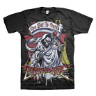 Escape The Fate - This War Is Ours [入荷予約商品]