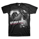 Green Day - Awesome (Dark Grey) [入荷予約商品]