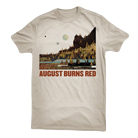 August Burns Red - Album (White) [入荷予約商品]