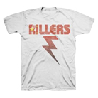 The Killers - Star Bolt [入荷予約商品]