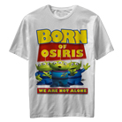 Born Of Osiris - We're Not Alone [入荷予約商品]