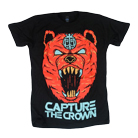 Capture The Crown - Bear [入荷予約商品]