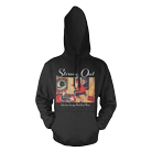 Strung Out - Suburban Teenage Wasteland Blues (Hoodie) [入荷予約商品]
