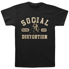 Social Distortion - Boxing Gloves [入荷予約商品]