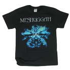 Meshuggah - Blue Nothing [入荷予約商品]