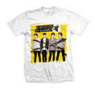 5 Seconds Of Summer - Album [入荷予約商品]