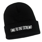 Funeral Co. - Extremo (Beanie) [入荷予約商品]