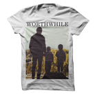 Worthwhile - Album Art [入荷予約商品]